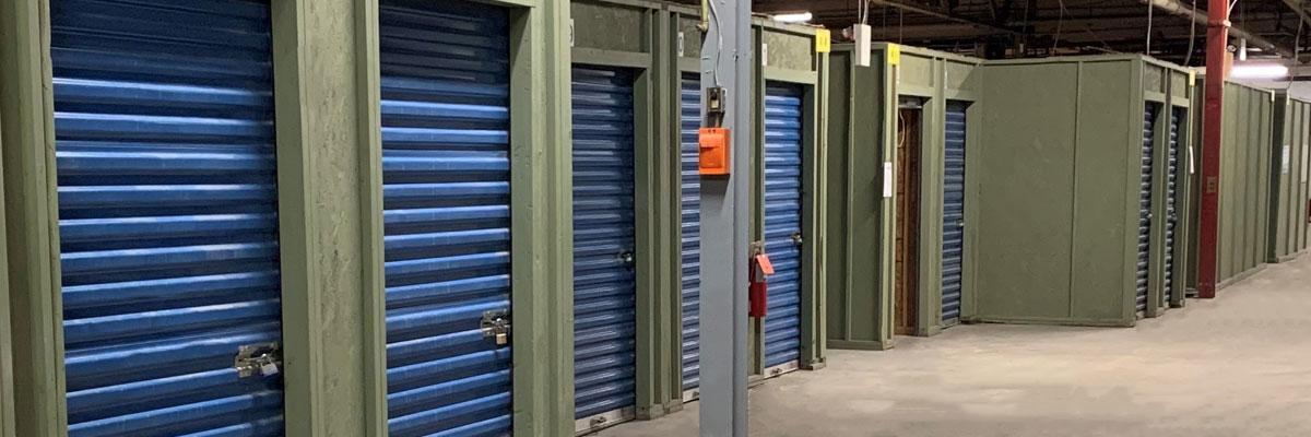 self-storage-hallway-4-header